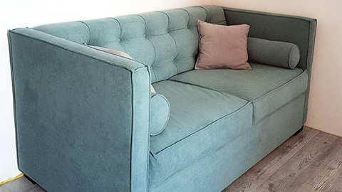 Интерно мебель